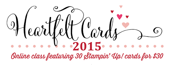 HeartfeltCards2015BlogImage