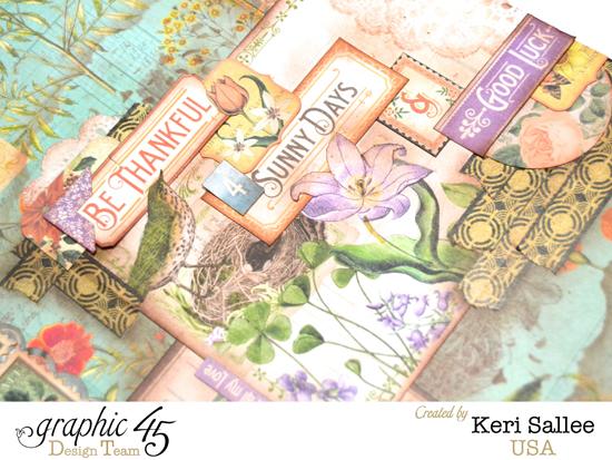 KeriSallee3-12172014-550W