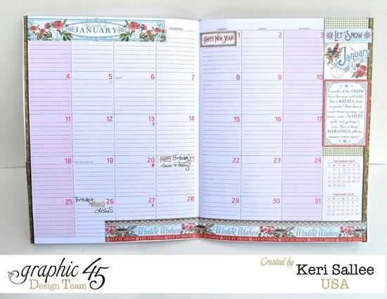 KeriSallee5-12172014-550W