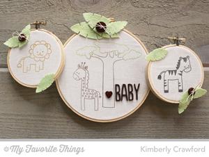 KimberlyCrawford-hoops