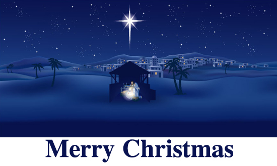 MerryChristmas2-12252014