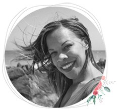 AshleyNewellProfilePic-012315-250W copy