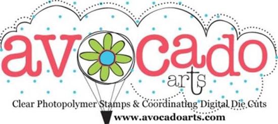 AvocadoArtsLogo-01142015-550W