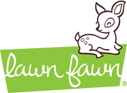 LawnFawnLogo-250W