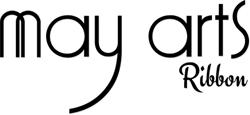 MayArtsLogo-09102014-250W