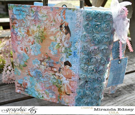 MirandaEdney4-012115-550W