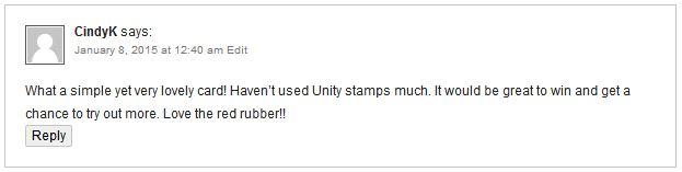 UnityStampCompanyWinner