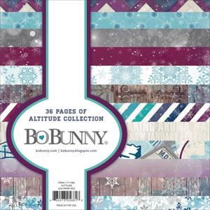 bobunny-1_312762_ZM