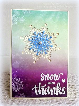 melissa-snowthanks