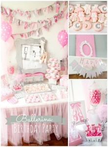Ballerina-Birthday-Party-by-KristenDuke.com_