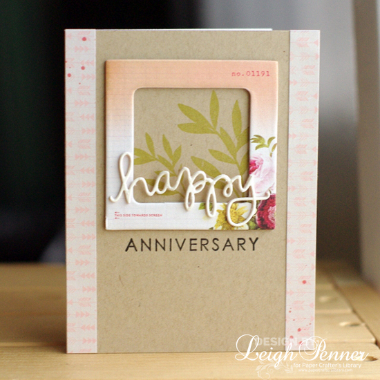HappyAnniversary-date-550W