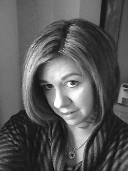 JenniferMatottProfilePic-02192015-250W