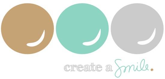 Logo-550W