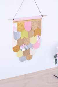 create-box-wall-hanging-2-of-2