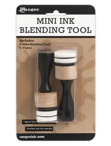 ranger-blending-1_133462_FS