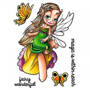 Flutter-by-Fairy_ed92afd9-2fa2-4745-9f2f-da8978d475f6_large