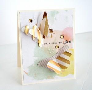 Soar card (1)
