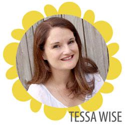 TessaWiseProfilePic-250W-03252014