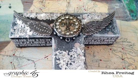 Times_Nouveau_ART_Letters_Rhea_Freitag_7_of_8