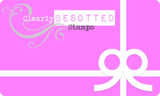 Gift Card 550W