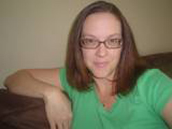JessicaPascarellProfilePic-250W-04092015