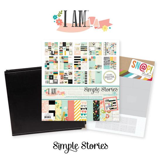 SimpleStories-iam-giveaway