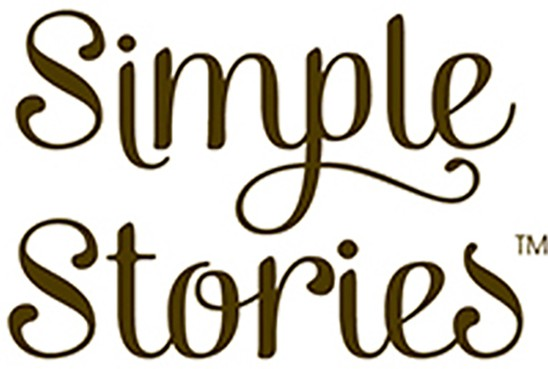 SimpleStories_LogosCS4