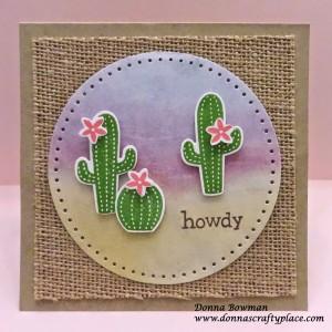 howdycactus - Copy