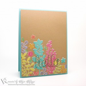 sbd_papersmooches_botanicals2