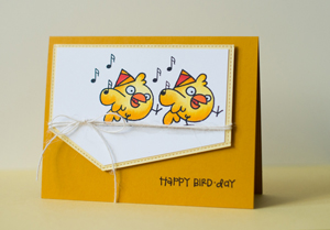 victoriya-singingbirds