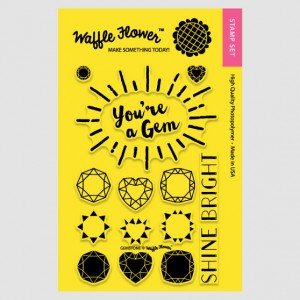 271036-Gemstone-Stamp-Set