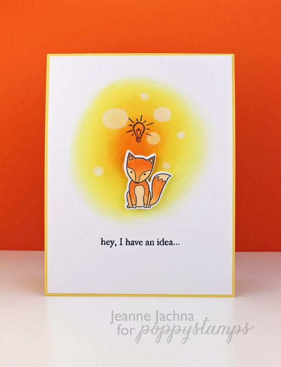 JeaneJachna-5-550W-05272015