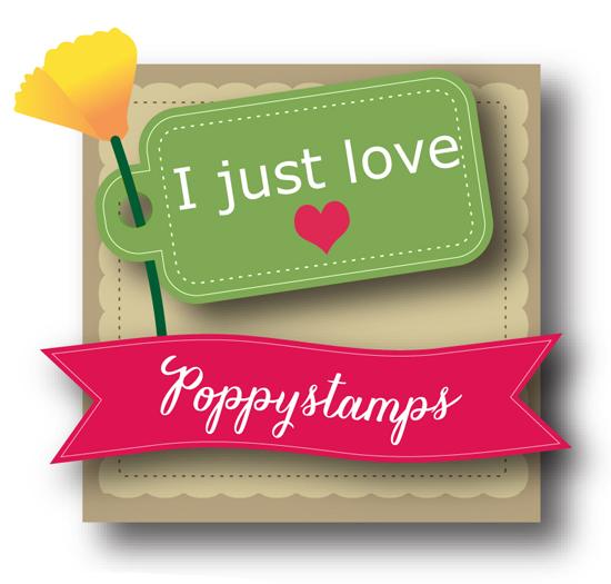 Poppystampslogo-550W