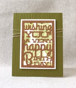 Text Block Bday Cork 1