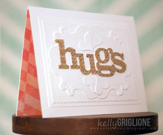 KellyGrigliione5-550W-06182015