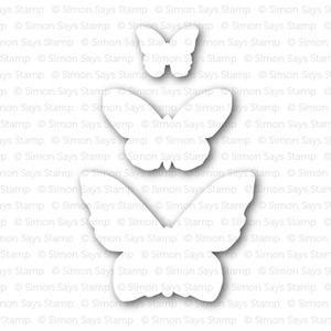 Simon-butterfly-1_301768_FS