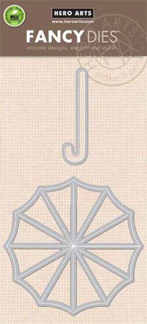 fancy-umbrella0c5ed8c0d8ea45b9942020a1d5f91855