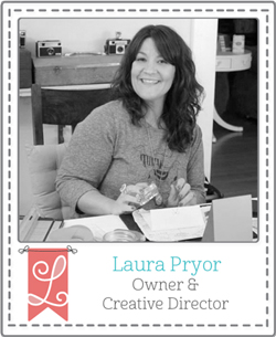 LauraPryorProfilePic-250W-07222015 copy