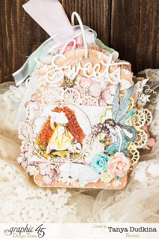 Once-upon-a-springtime-mini-album-tutorial-graphic45-tanya-dudkina-4-of-7