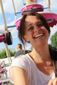 VanessaMenhornProfilePic-250W-08052015