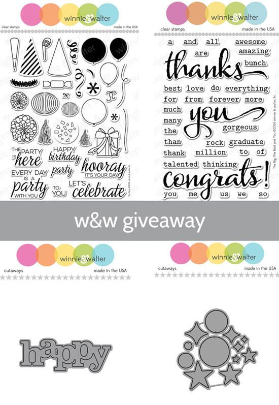 pl_w&w_giveaway