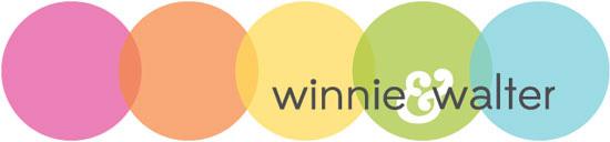 w&w-logo-white-bg-550px