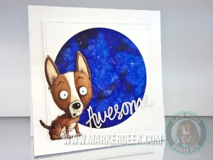 2015_07_07_stamping_bella_nacho_copic_marker_galaxy_background_tutorial_card