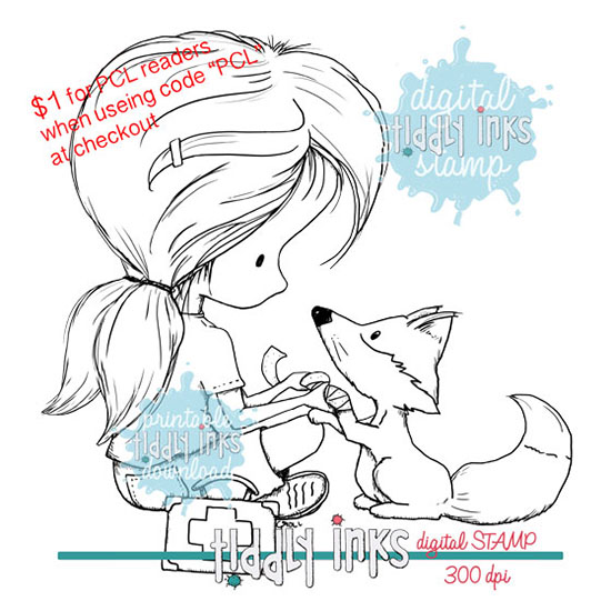 fox-me-up-$1-tiddlyinks