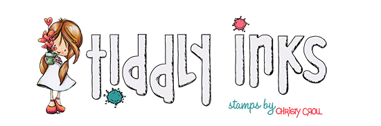 Tiddlyinks Logo
