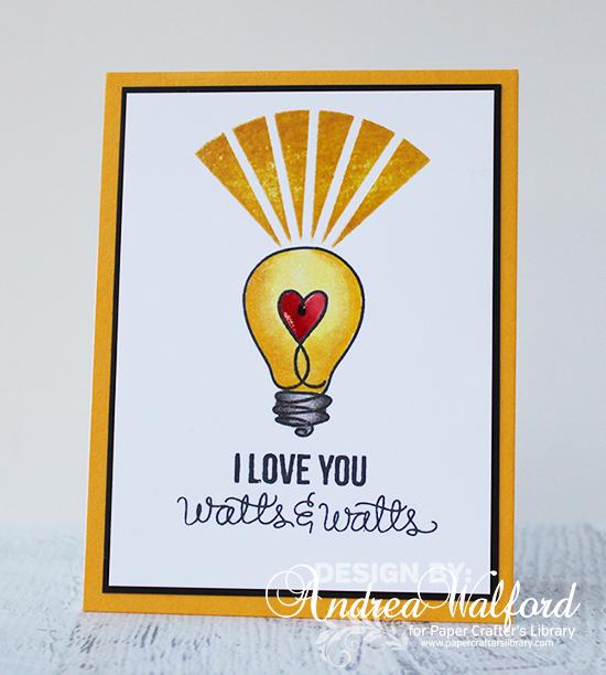 ILoveYouWattsandWattsBlog