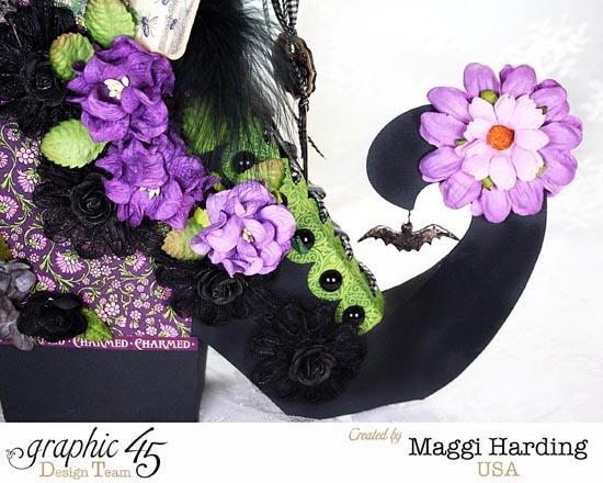 MaggiHarding5-550W-09112015