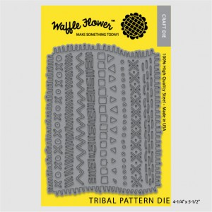 WFC_310043-Tribal-Pattern-Die