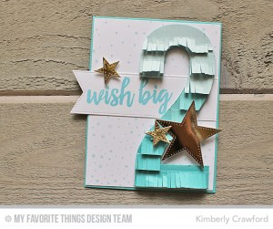 wish big 2 Kimberly Crawford