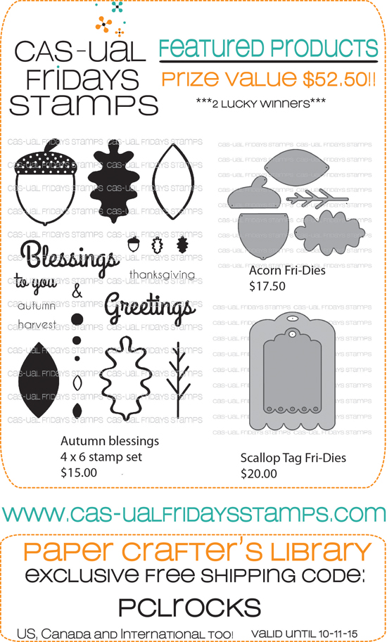 2015 New holiday release graphic